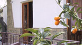 Vacation rental Maria - sicily